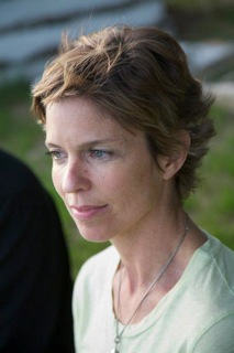 Photo of Amy Gates