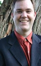 Photo of Dan Kennedy