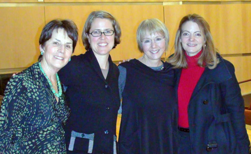 Photo of Valley Piano teachers