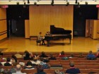Valley Piano Teacher Association - Student Recital