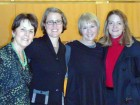 Valley Piano Teacher Association - Teacher Photo